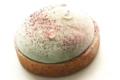 boulangerie Bo. Yui