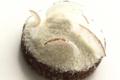 boulangerie Bo. Anako