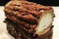 boulangerie Bo. Black forest 2.0