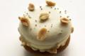 boulangerie Bo. Peanuts
