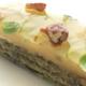 boulangerie Bo. Eclair Maurice Bae