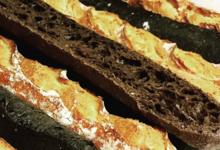 boulangerie Bo