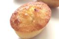 boulangerie Bo. Boule coco