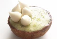 boulangerie Bo. tarte Mojito
