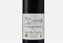 Huile d'Olive Vierge Extra - Vallée des Baux de Provence 75cl