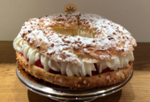 Boulangerie Pâtisserie Vandermeersch