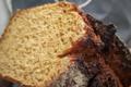 Boulangerie Utopie. Pain au miso