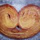 Boulangerie Utopie. Le palmier