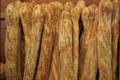 baguette de tradition de la maison Gosselin