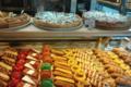 Boulangerie Julien. La boulangerie Jean-Noël Julien