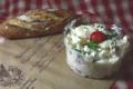 Boulangerie Julien. Salade Piémontaise