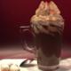 Le Stube. Chocolat viennois