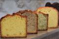 Boulangerie Terroirs d'Avenir. Cakes
