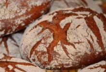 Boulangerie Terroirs d'Avenir