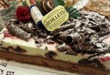 Boulangerie Pâtisserie Maison Collet
