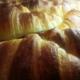 Maison Collet. Croissants