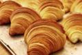 BO&MIE. Croissant