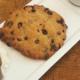 Violetta et Alfredo. cookie