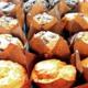 Violetta et Alfredo. Muffins
