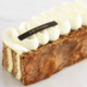 Angelina. Mille feuille