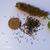Agastache-anisee-graine