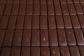 Pâtisserie Tomo. Chocolat maison