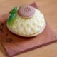 Pâtisserie Tomo. Dorayaki citron-basilic