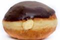Boneshaker Doughnuts. Cardamome