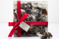 Chocolaterie Saunion. Niniches Bordelaises
