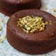 Noglu. moelleux chocolat pistache