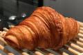 Boulangerie Le Petit Parisien. Croissant