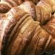 Boulangerie pâtisserie Bara Mintin