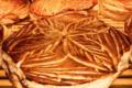Boulangerie pâtisserie Bara Mintin. Galette des rois