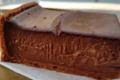 Pâtisserie Pain de Sucre. Flan chocolat