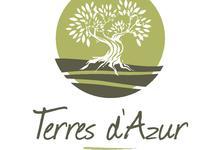 Terres d'azur, le terroir provençal et niçois.