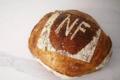 Boulangerie Flamel