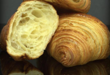 Boulangerie Patisserie l' Essentiel