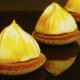 Boulangerie Patisserie l'Essentiel. Tarte citron meringuée