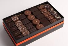 Girard Chocolatier