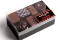 Girard Chocolatier. Ballotin