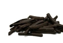 Girard Chocolatier. Orangettes