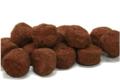 Girard Chocolatier. Truffes