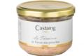 Castaing. Terrine de faisan aux pistaches