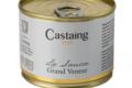 Castaing. Sauce Grand Veneur