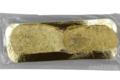 Castaing. Escalope de Foie gras de canard crue au poivre