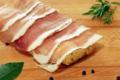 """La Ferme d'Enjacquet. Lomo de Porc """"Maison"""""""