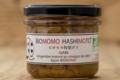 Biomomo Hashimoto. Gari