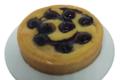 Boulangerie pâtisserie Murciano. Le clafoutis aux cerises