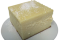 Boulangerie pâtisserie Murciano. Le gâteau au fromage