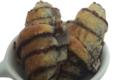 Boulangerie pâtisserie Murciano. Le Rogalah